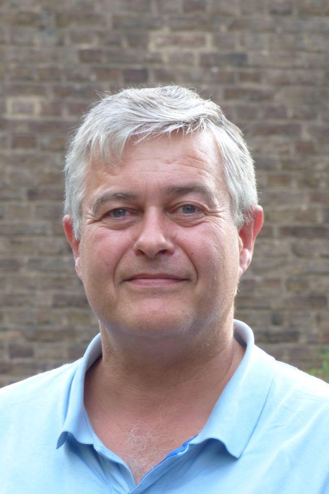 Tobias Grote-Beverborg