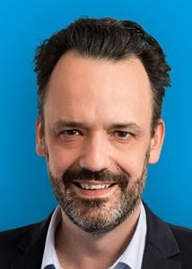 Lorenz Deutsch, FDP-Landtagsabgeordneter, Bild: Landtag NRW