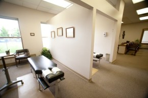 Germantown WI Chiropractor