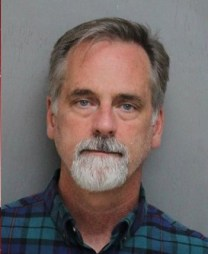 Radford man charged with carnal knowledge, indecent liberties