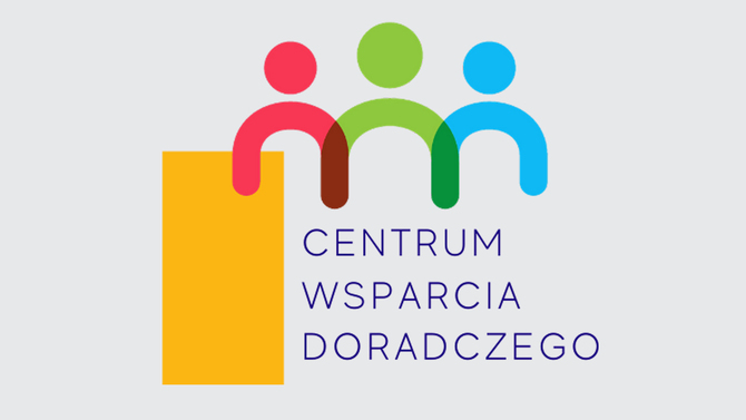 Centrum Wsparcia Doradczego