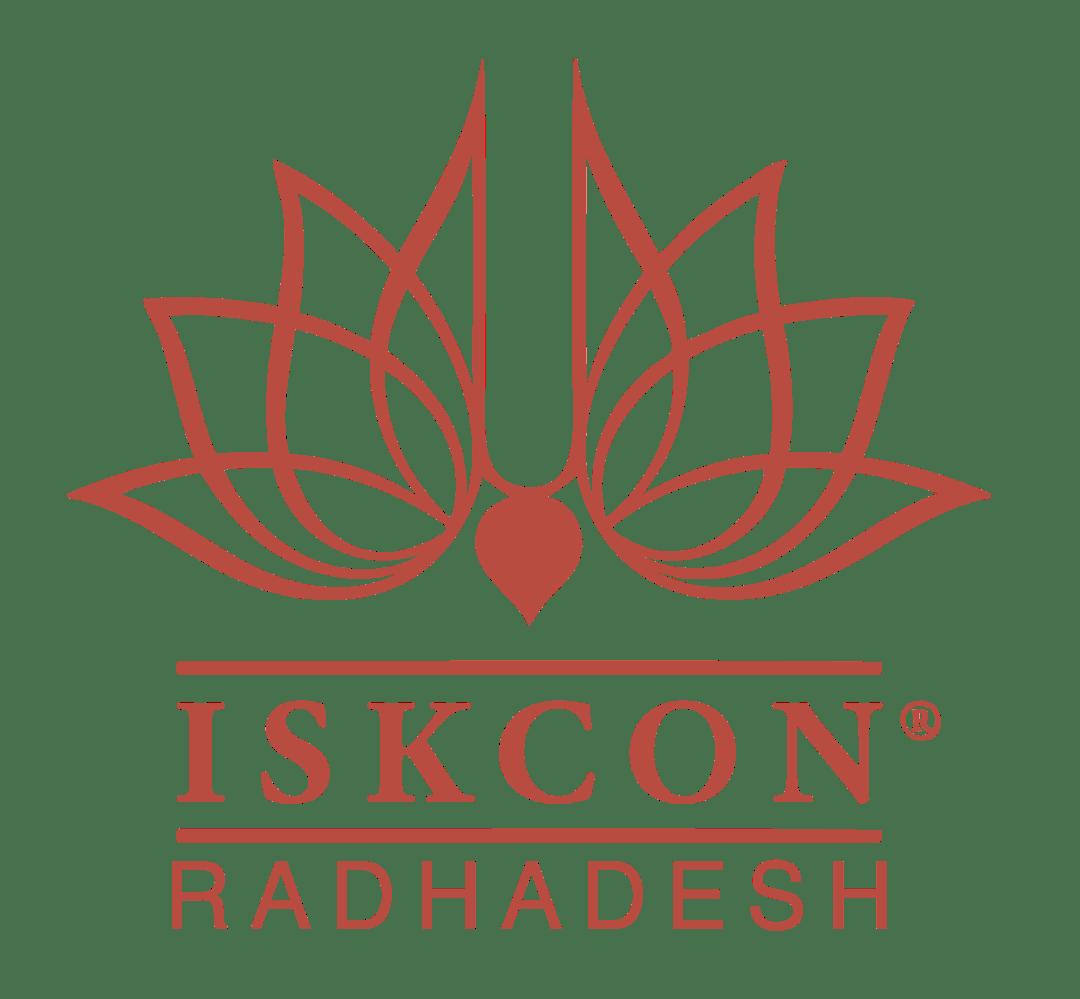 ISKCON radhadesh