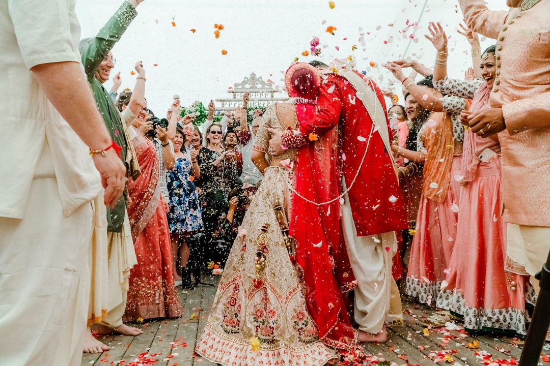 radhadesh weddings