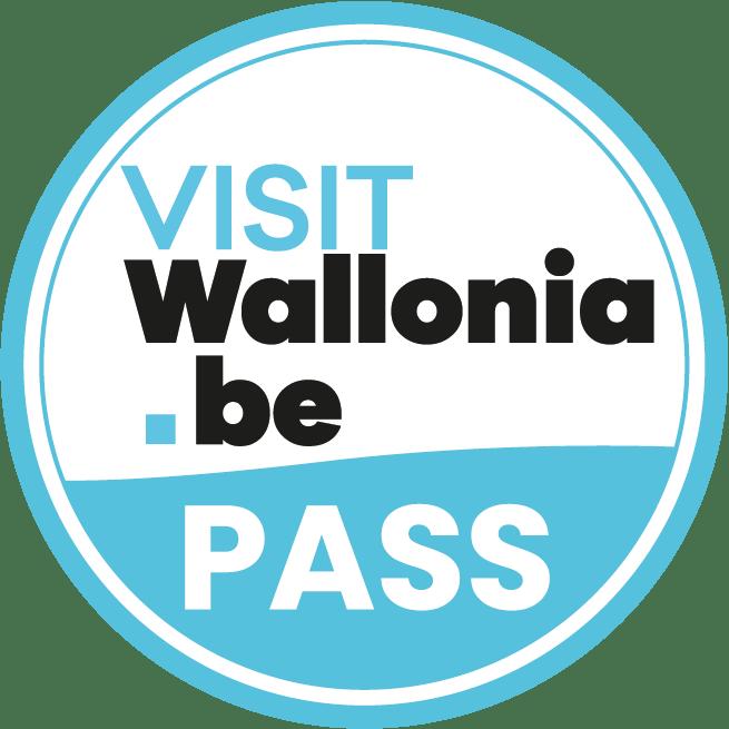 visit wallonia