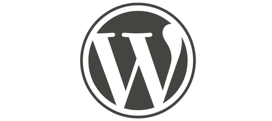 Why WordPress?