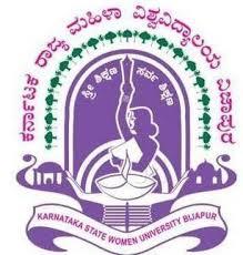 Karnataka State Akkamahadevi Women's University
