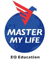 MasterMyLife logo