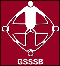 GSSSB Agriculture Overseer Question Paper