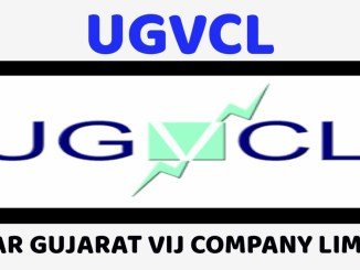 UGVCL Vidyut Sahayak 5th Allotment 2020