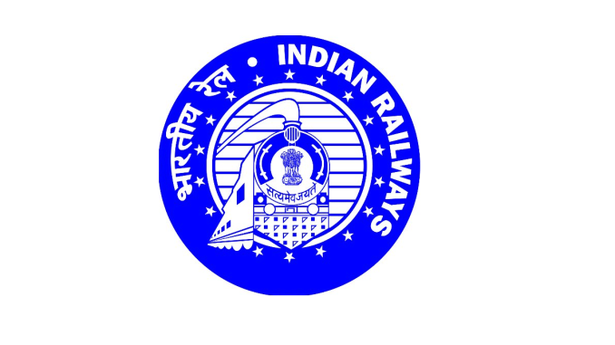 North East Frontier Railway Recruitment for 4499 Trade Apprentice Posts 2020