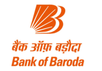 Bank of Baroda Recruitment for Business Heads for Gold Loan & Tractor Loan Portfolios Posts 2020 @ bankofbaroda.in