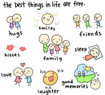 best-things-cute-family-friends-good-favim-com-408089