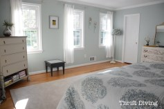 Wide-view-of-master-bedroom-with-new-DIY-crown-molding-by-a-novice