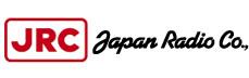 JRC Japan