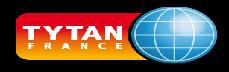 TytanFrance