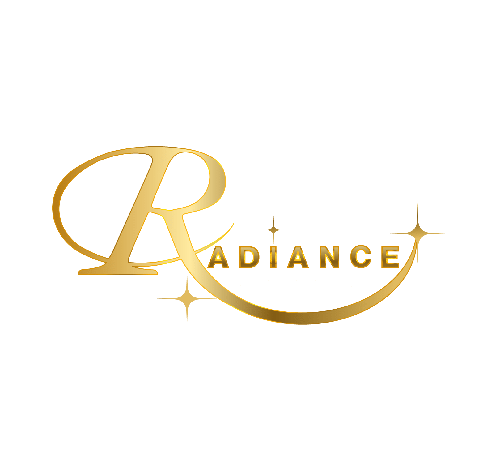 Radiance Hair Extension Salon and Supplies, was developed to cater for all your beauty needs. We are your one stop beauty shop and have carefully put together these terrific products and services all in one space for your convenience.