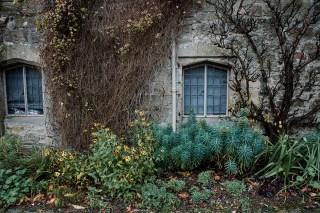 Askham Hall Winter Wedding Colour-4