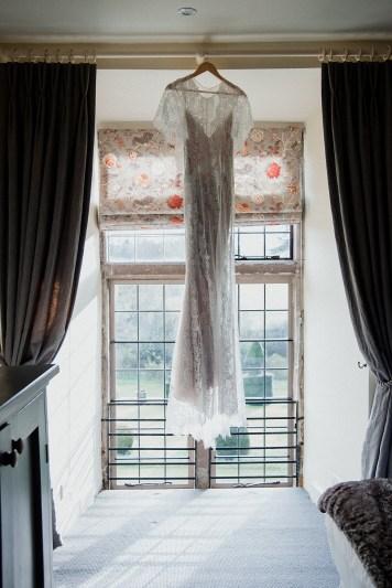 Askham Hall Winter Wedding Colour-40