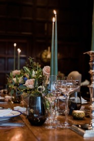 Askham Hall Winter Wedding Colour-63