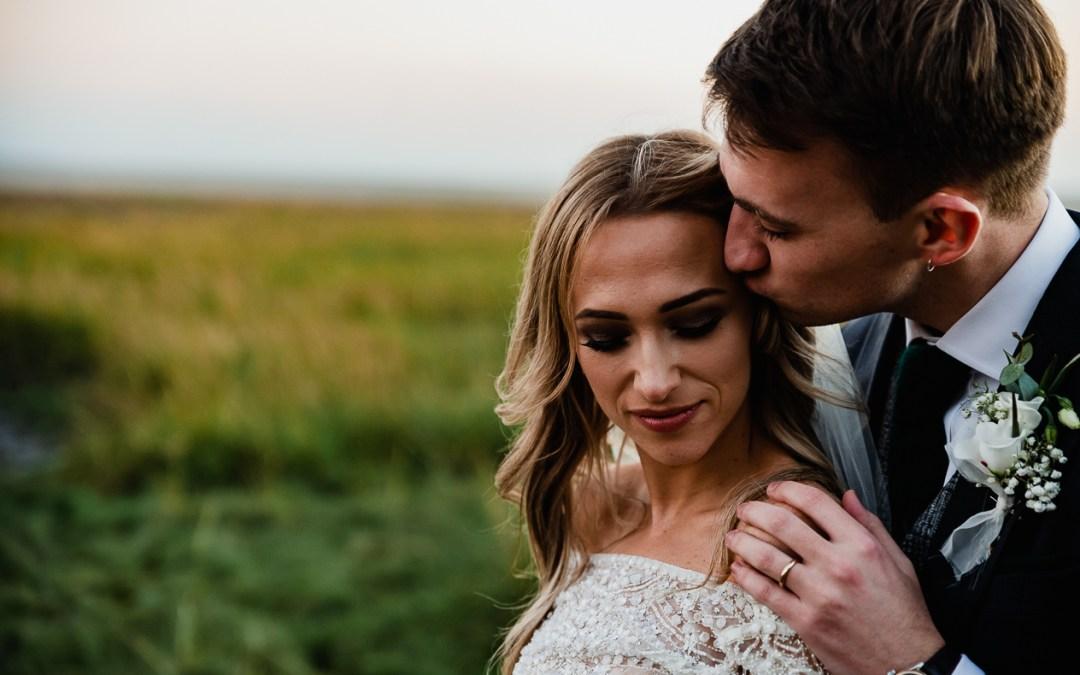 Choosing Your Wedding Photographer