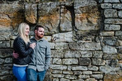 Barnard Castle Family Engagement-20