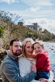 Barnard Castle Family Engagement-8