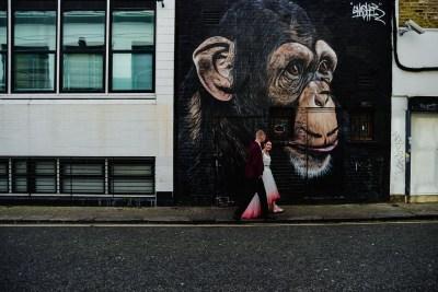 Camden, London-26