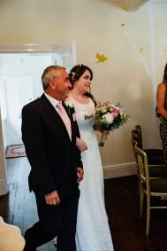 Cote How Wedding g-10