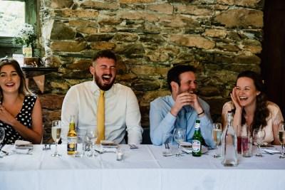 Cote How Wedding g-27