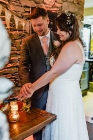 Cote How Wedding g-31