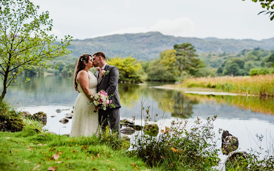 Getting married in the Lake District ⋆ Lake District Wedding Photographer