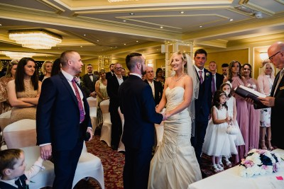 Keswick Wedding Gallery-10