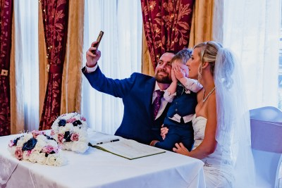 Keswick Wedding Gallery-14