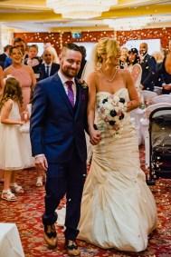 Keswick Wedding Gallery-15