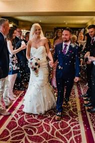 Keswick Wedding Gallery-16