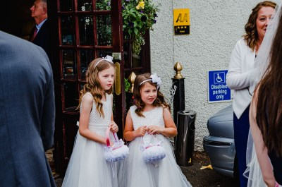 Keswick Wedding Gallery-17