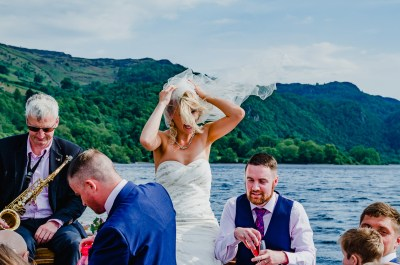 Keswick Wedding Gallery-32