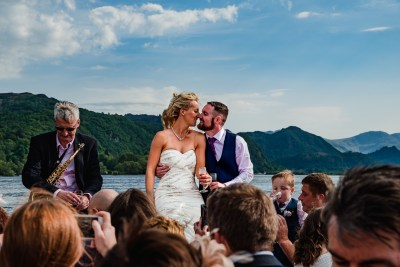 Keswick Wedding Gallery-33