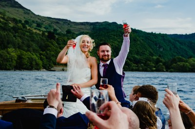 Keswick Wedding Gallery-34