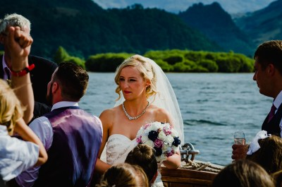 Keswick Wedding Gallery-35