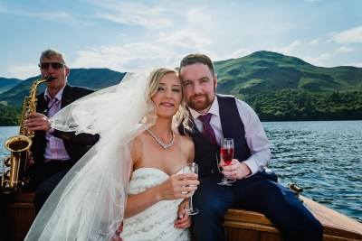 Keswick Wedding Gallery-38