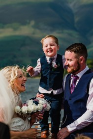 Keswick Wedding Gallery-40