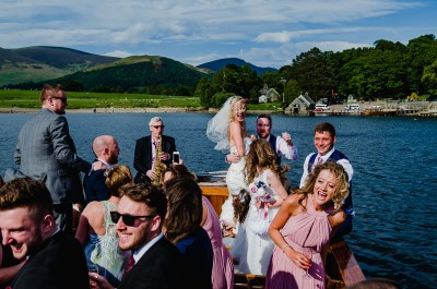 Keswick Wedding Gallery-43