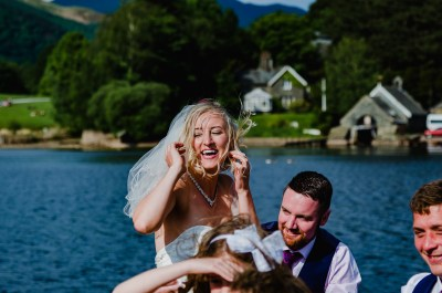 Keswick Wedding Gallery-44