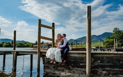Keswick Wedding Gallery-46