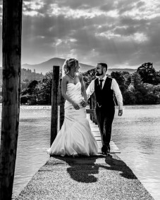 Keswick Wedding Gallery-49