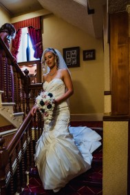 Keswick Wedding Gallery-6