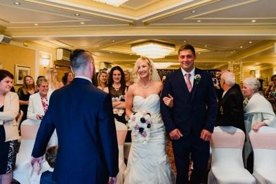 Keswick Wedding Gallery-8