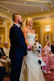 Keswick Wedding Gallery-9