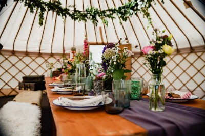 Teepee Wedding g-14